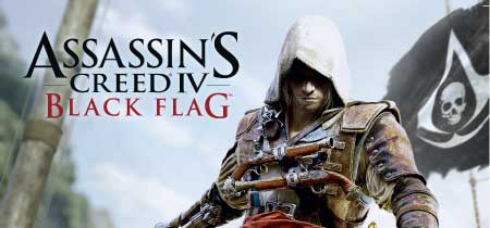teaser_assassins_creed_black_flag