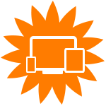synergoo_icon_150_web1